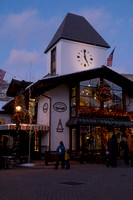 Vail-ClockTower_DSC08468