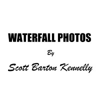 waterfall-photos-by-Scott-Barton-Kennelly